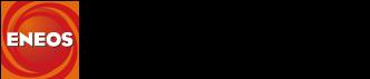 JXTGエネルギー株式会社 特売店 株式会社オガタ